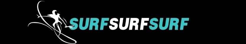 Surfers Northcore 5GS KEYPOD car key safe NEW surf keysafe box key pod lock keys