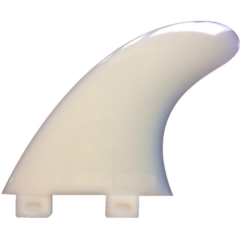 FCS G1000 Small Surfboard Centre Fin