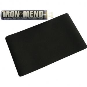 McNett Iron Mend wetsuit repair kit