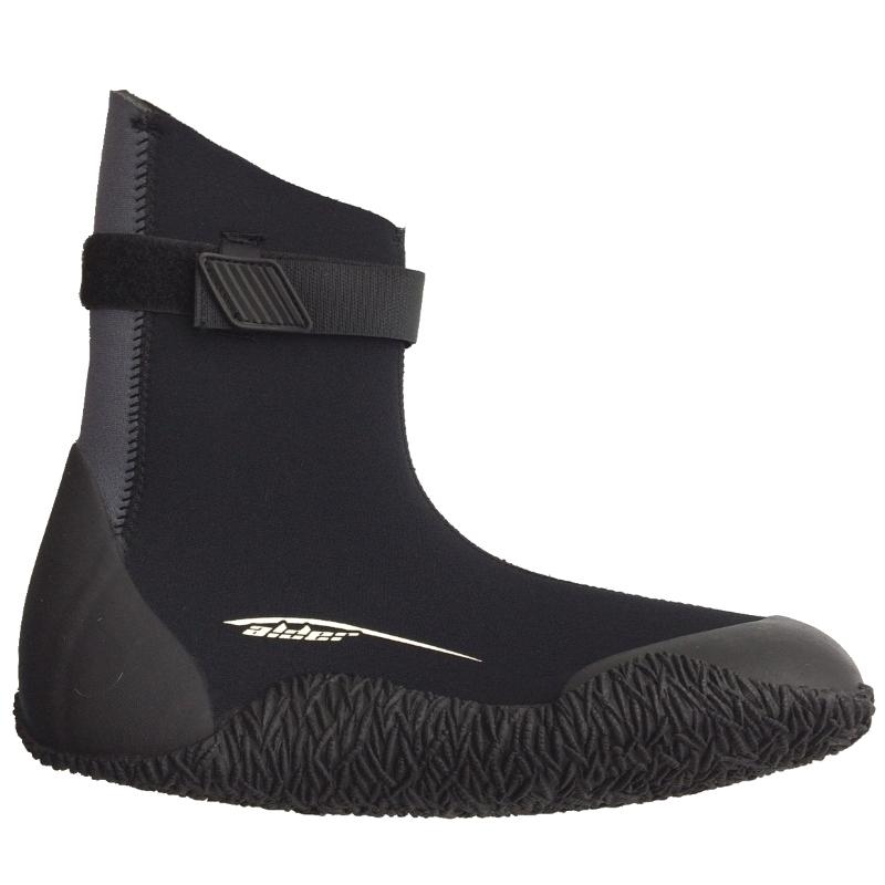 Alder Surf 5mm GBS Edge Wetsuit Boots
