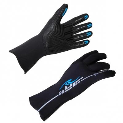 Alder Matrix Wetsuit Gloves 3mm GBS