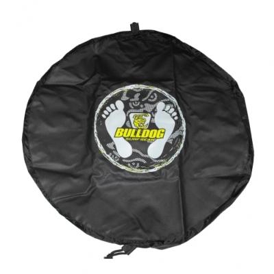 Bulldog Changing Mat Wetsuit Bag