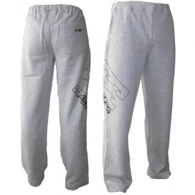 Billabong Trackpants Grey Marl