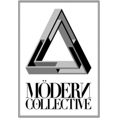 b7b7ea117ff1d6 Modern Collective Surf DVD