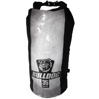 Bulldog Wetsuit Bag 35 Litre