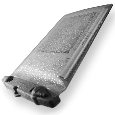 Aquapac 658 Waterproof Medium Electronics Case