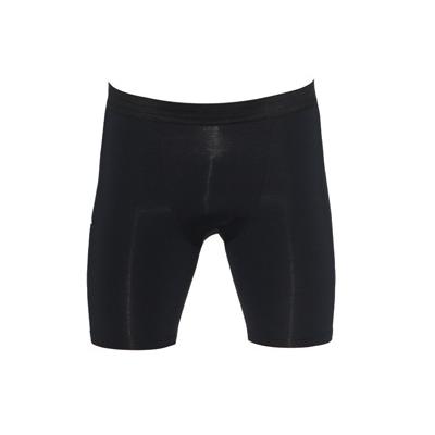 FCS Lycra Under Wetsuit Shorts