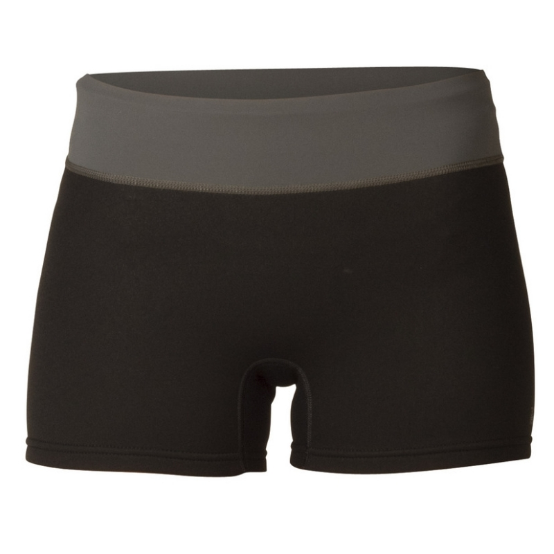 Xcel Centrex Paddle Ladies Wetsuit Shorts