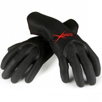 Billabong 5mm SGX Wetsuit Gloves