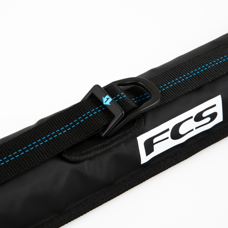 FCS Soft Rack for SUP Surfboards