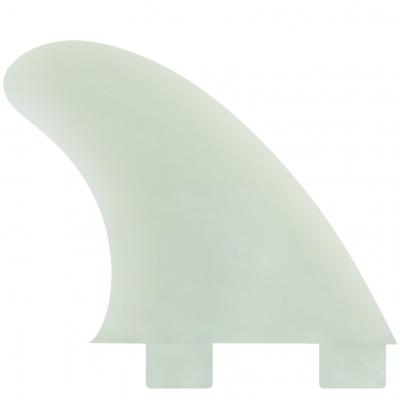 FCS GX Surfboard Centre Fin Glass Flex