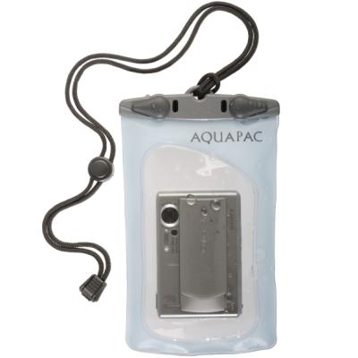 Aquapac 404 Waterproof Mini Compact Camera Case