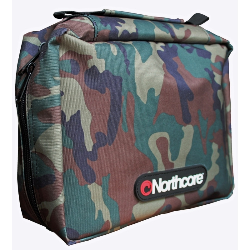 Northcore Surfers Travel Pack