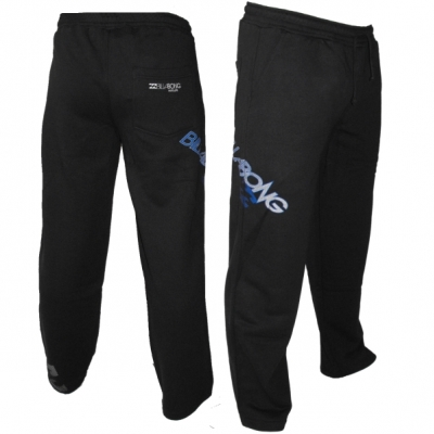 Billabong Trackpants Black