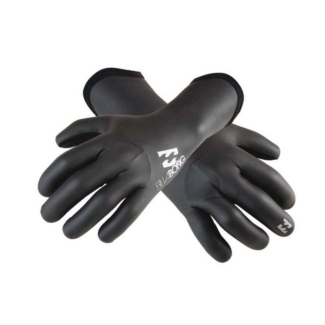 Billabong 3mm SG5 Wetsuit Gloves