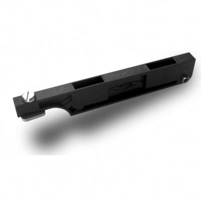 FCS Longboard Surfboard Fin Box Adapter