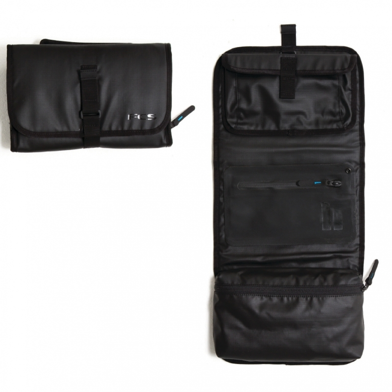 FCS Accessory Pack Travel Bag
