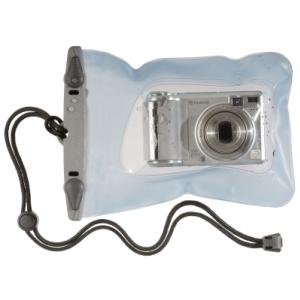 Aquapac 414 Waterproof Compact Camera Case