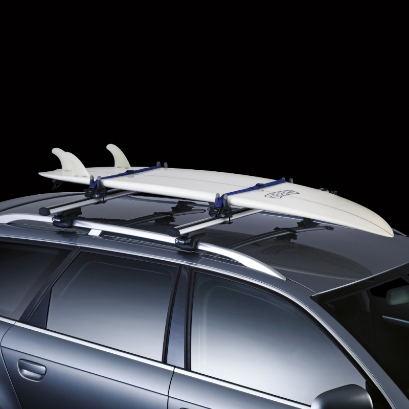 Thule 832 Wave Surfboard Carrier Rack System