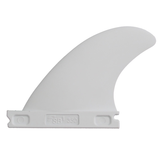 Futures FSB1 Side Bite Surfboard Fins