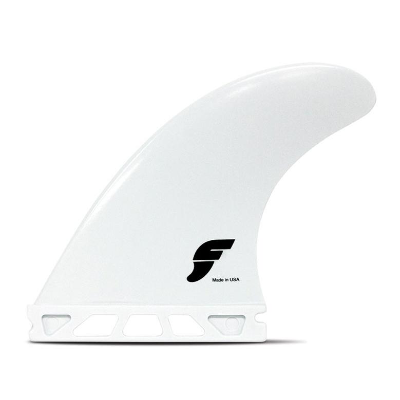 Futures Fins F4 Thruster Surfboard Fins