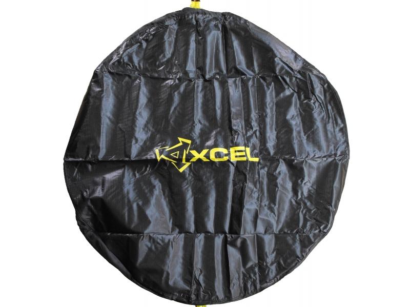 Xcel Changing Mat Wetsuit Bag