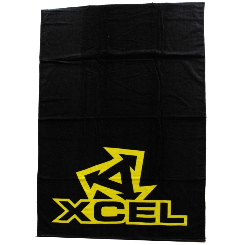 Xcel Beach Towel