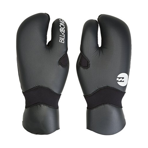 Billabong 5mm Claw Wetsuit Mitts