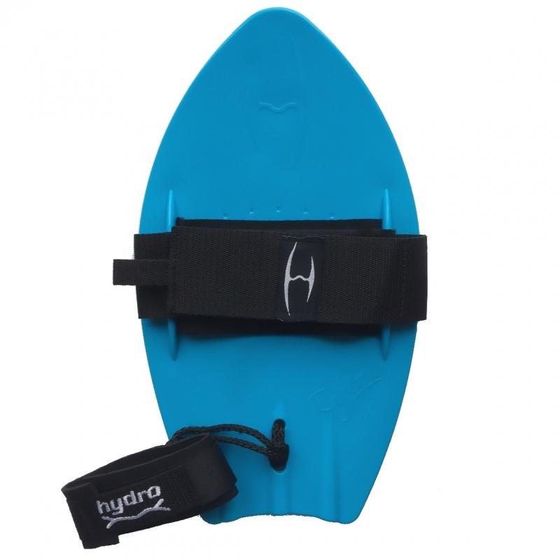 Hydro Bodysurfer Pro Handboard