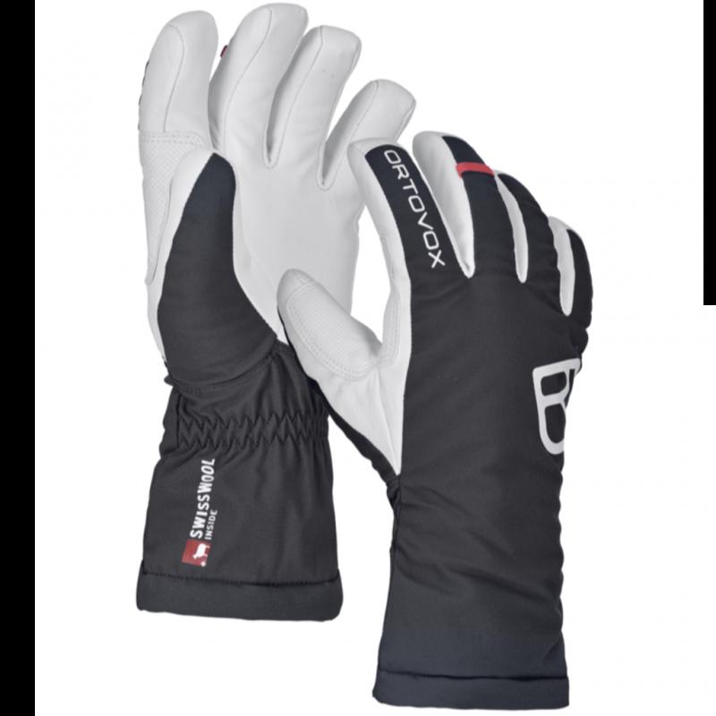 Ortovox Freeride Ski and Snowboard Gloves