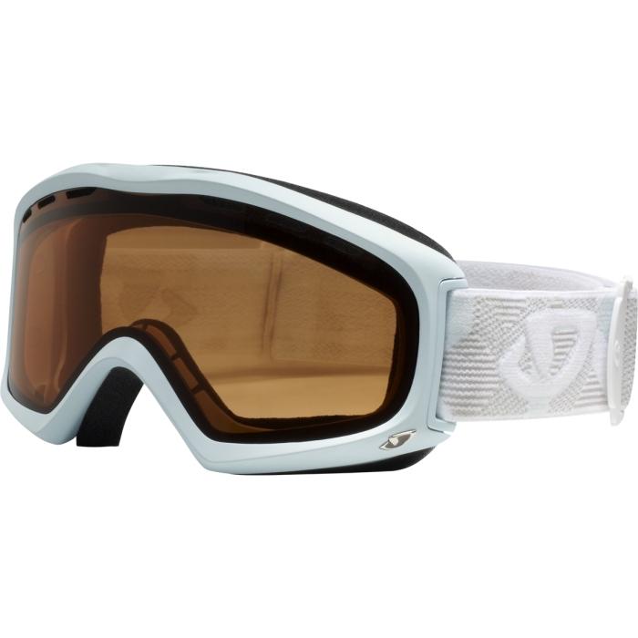 78e128699033 Giro Signal Ski and Snowboard Goggles Matt Powder Blue