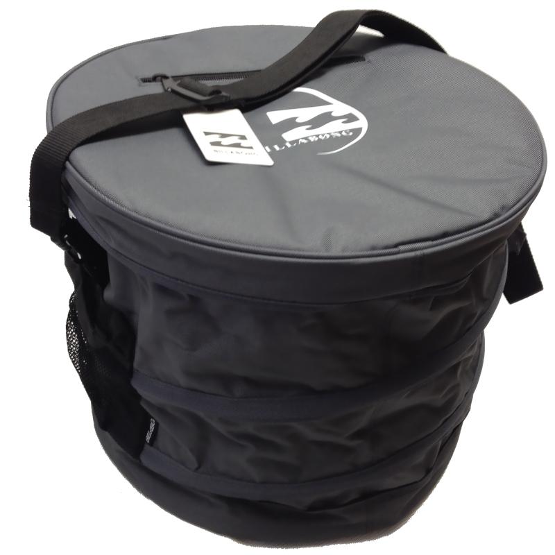 Billabong Huck Wetsuit Bag