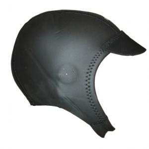 Rhino 3mm Space Wetsuit Cap