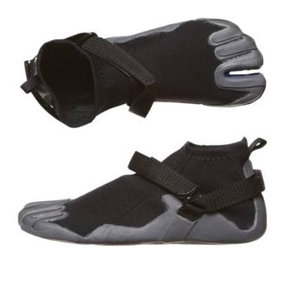 Billabong Mens 2mm Reef Boots