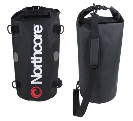 Northcore 40 litre Wetsuit Wet Dry Bag