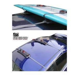 Rhino Single Surfboard Softrack