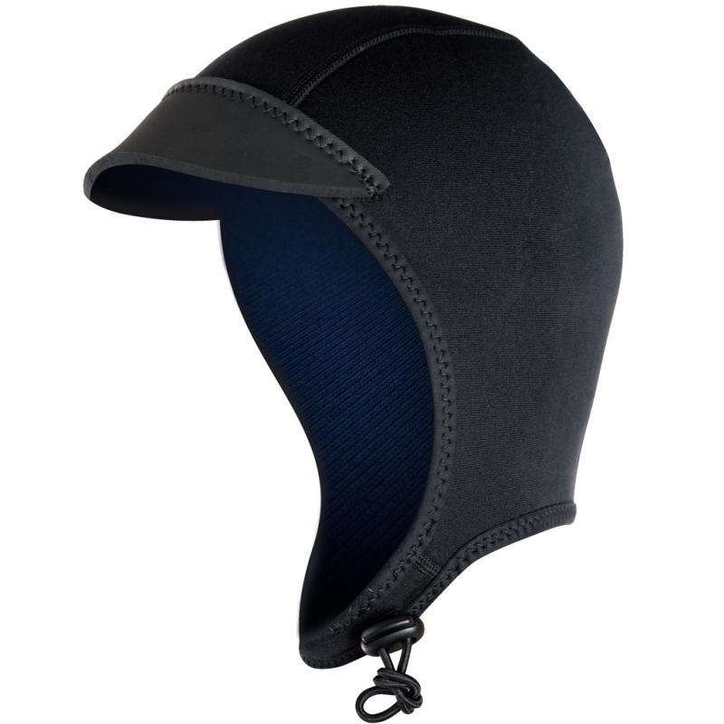 Xcel 2mm Quickdry Wetsuit Surf Cap