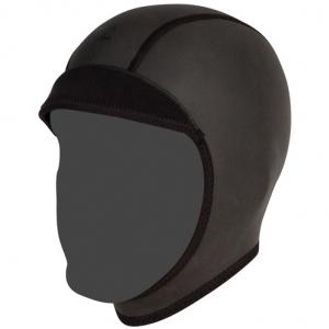 Billabong 2mm Foil Wetsuit cap