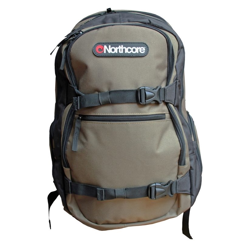Northcore DNA Backpack - 25 litre