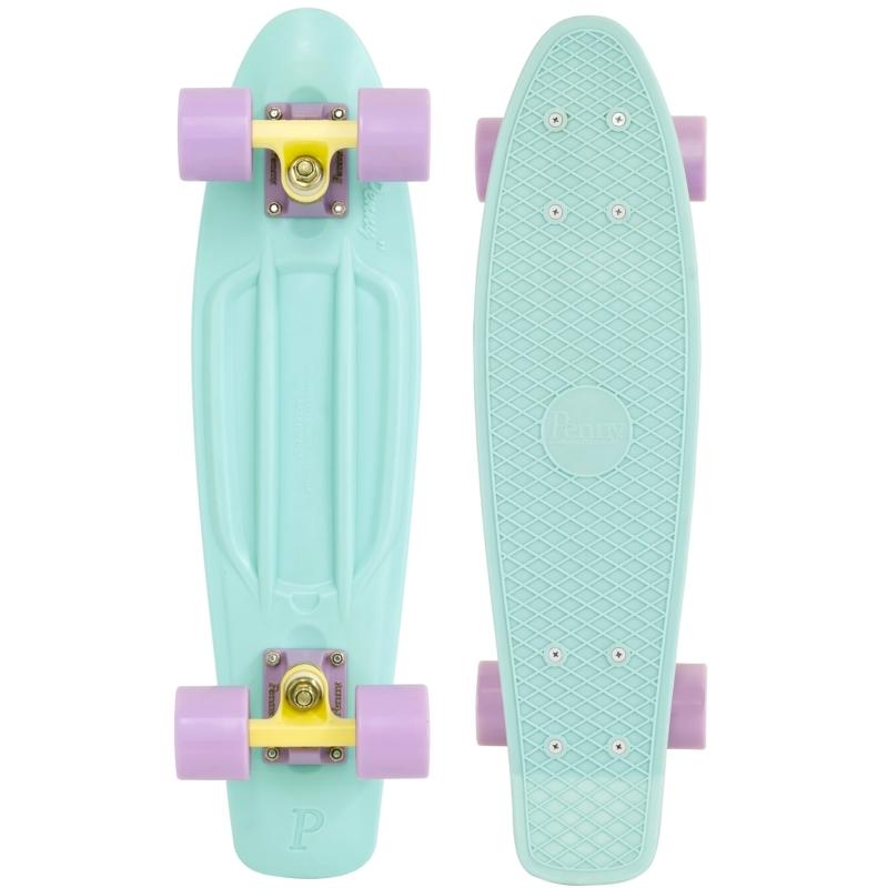 Penny Board Bushings