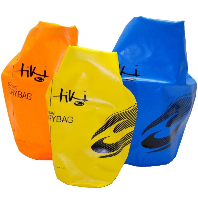 Tiki Heavy Duty Wetsuit Dry Bag