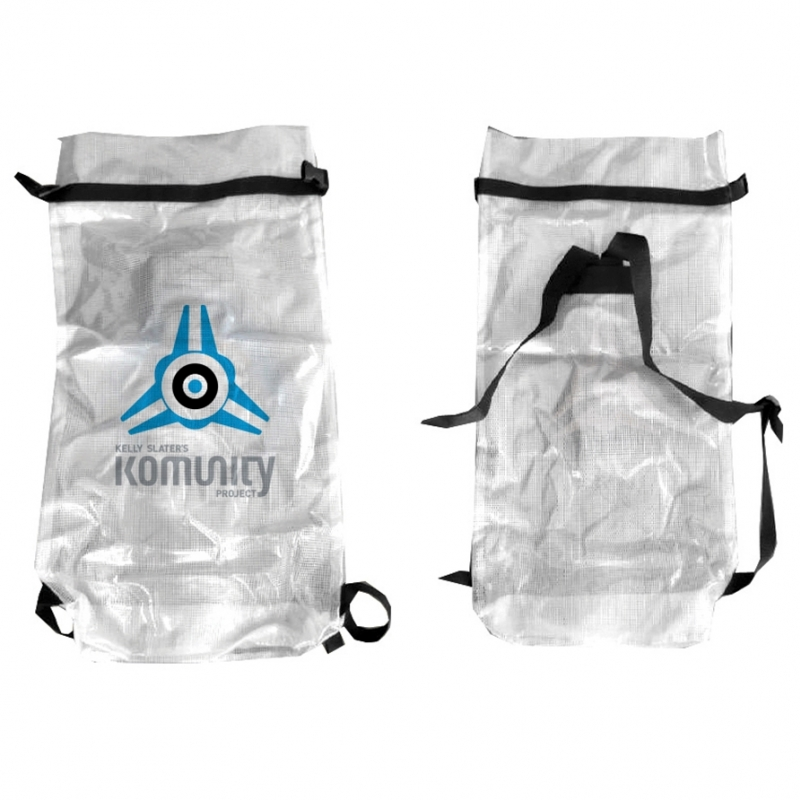 Komunity Project Wetsuit Bag