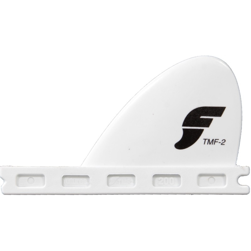 Futures Fins TMF2 Middle Finger Surfboard Fin Mk2
