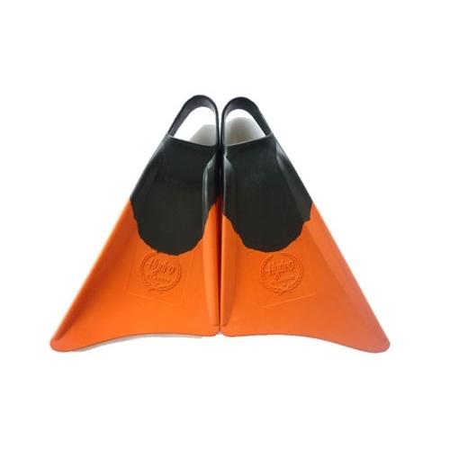 Hydro Classic Bodyboard Fins