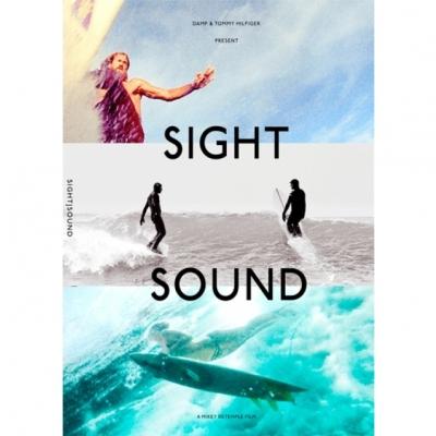 Sight Sound Surf DVD