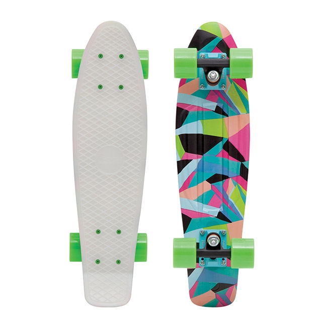 Penny Skateboard Original 22 Inch Slater Board