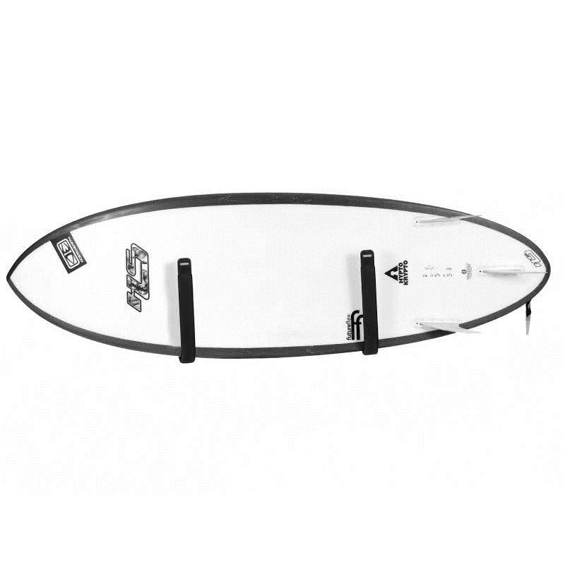 Ocean Earth Van or Wall Surfboard Rack