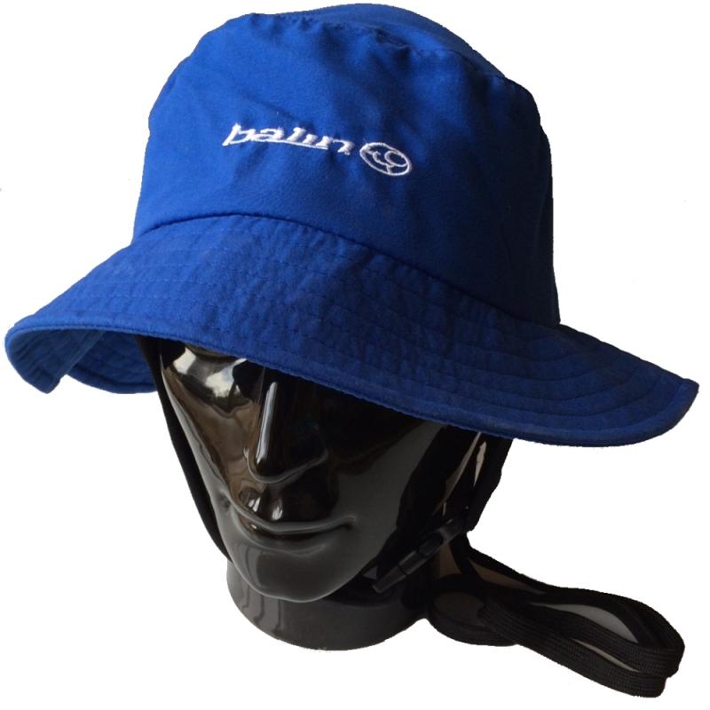 Balin Wet Bucket Surf Hat