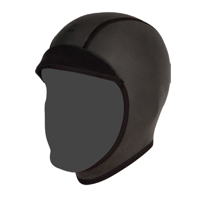 Billabong 2mm Furnace Pro Wetsuit cap