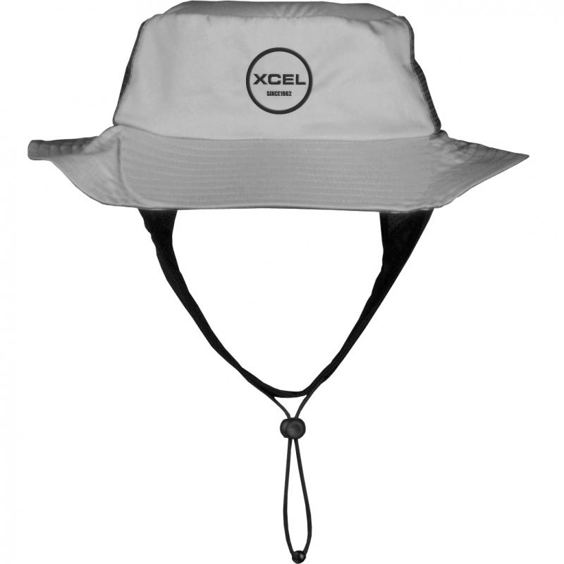 Xcel Water Hat